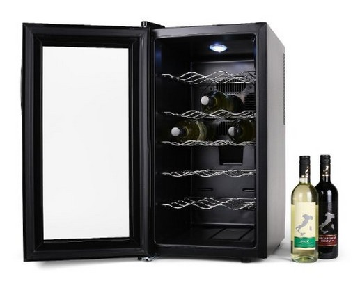 klarsetin vino vino votre cave vin. Black Bedroom Furniture Sets. Home Design Ideas